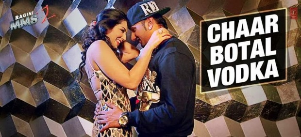 chaar-botal-vodka-honey-singh-mp3-song-lyrics-ragini-mms-2
