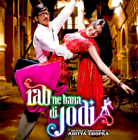 rab-ne-bana-di-jodi-2008-movieimg